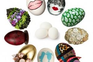 Fashion Easter