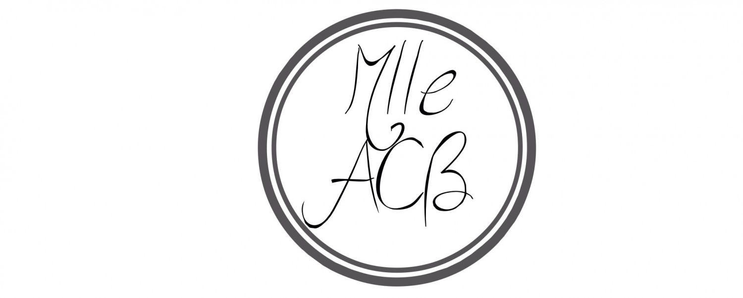 Mlle ACB